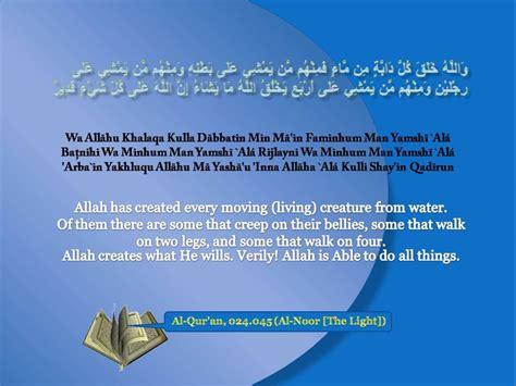 al quran wallpaper wallpapersafari