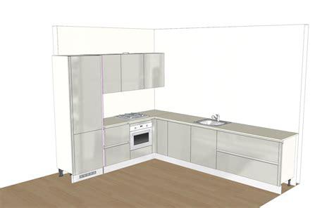 table de cuisine d angle armony 000065 001 monprojetcuisine fr