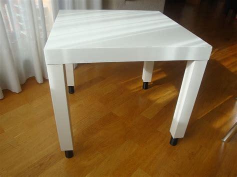 16 x 16 (square) simplex knit fabric; Ikea Lack Square Coffee Table Dimensions - Home Decor Ideas