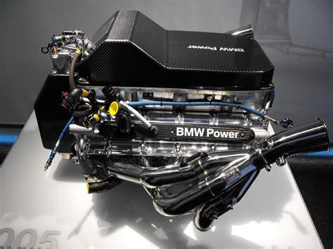 Filebmw Engine P845jpg  Wikimedia Commons