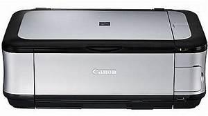 Canon Pixma Mp550  Mp558  Mp560  Mp568  Service Manual And