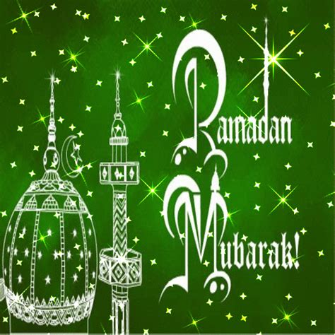 god bless   ramadan mubarak ecards greeting