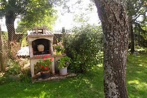 Avis De Deces Puy De Dome : location de vacances g te rochefort montagne dans puy de ~ Dailycaller-alerts.com Idées de Décoration
