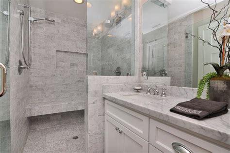 flip  flop gorgeous stone covers contemporary bathroom
