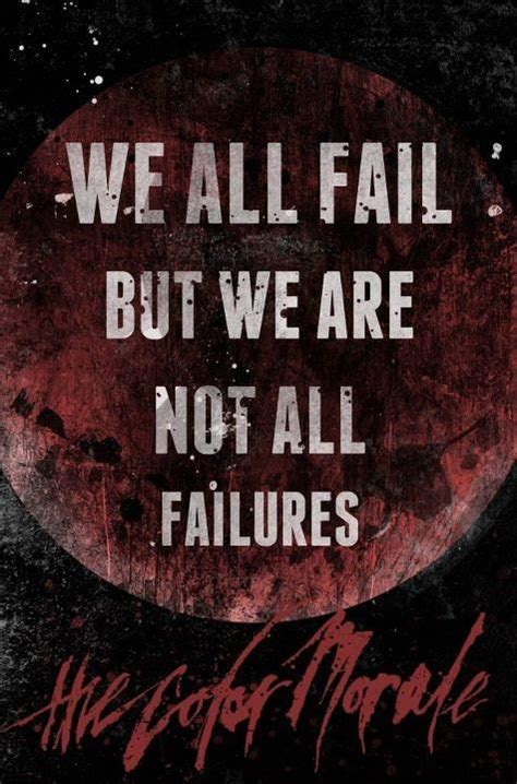 the color morale lyrics 17 best images about the color morale on