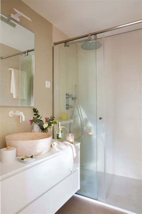 cómo tener un fantástico baño ikea mueble con un gasto mínimo 1000 ideas sobre cuartos de baños pequeños en