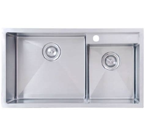 elkay composite kitchen sinks elkay ec 7045 7045
