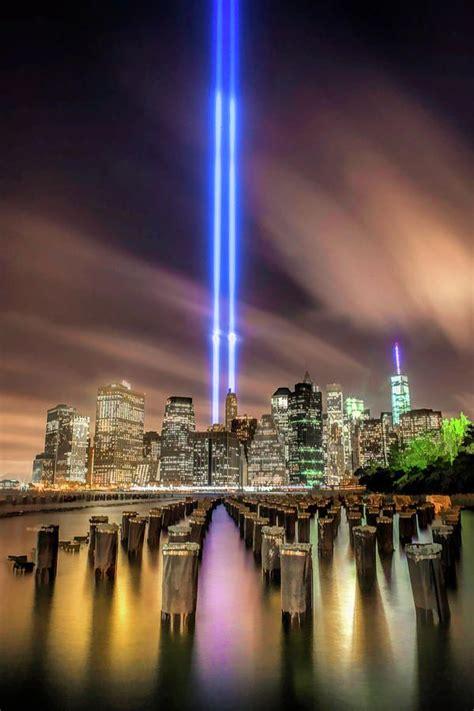 york city tribute  light tribute  light