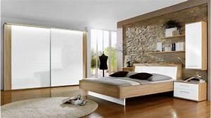 Design Bett Holz : holz schlafzimmer ~ Orissabook.com Haus und Dekorationen
