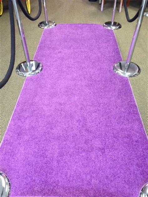 1000 images about purple aisle carpet runner rental