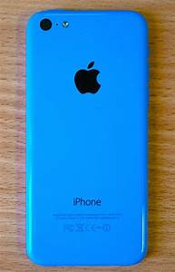 apple iphone 5s wikipedia