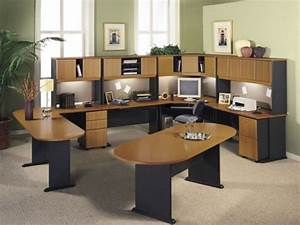 Lovely Office Furniture Ideas Home Design 402
