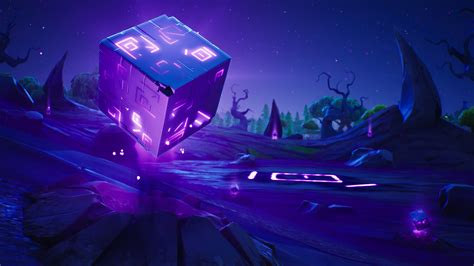 Darkness Rises Battle Pass Introduces New Skins And Pets