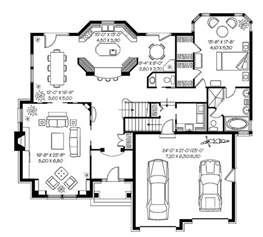 square house floor plans modern small house plans modern house floor plans 3000 square foot modern open floor house