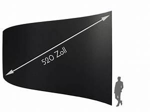 Led Wand Kaufen : 520 zoll full hd led wand pixelabstand samsung kaufen ~ Frokenaadalensverden.com Haus und Dekorationen