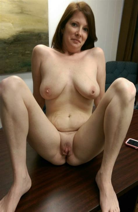 20 nude milfs spread pussy and ready hot mature girlfriends