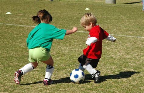 msa preschool clinics ages 2 5 451 | Kids playing soccer large