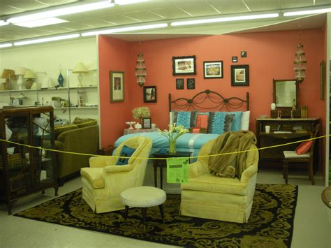 home and decor stores home decor thrift store home decorating ideasbathroom