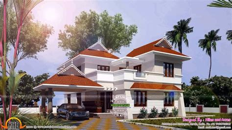 Home Design 60 X 40 : House Plans India 40 X 60