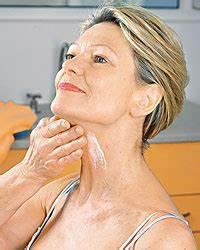 Во сколько лет нужно начинать пользоваться кремом от морщин