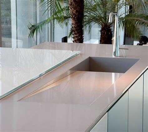 Granitplatten Für Küche by K 252 Che Arbeitsplatte Glas