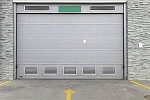 Garage Bauen Kosten : garage g nstig bauen checkliste ~ Lizthompson.info Haus und Dekorationen
