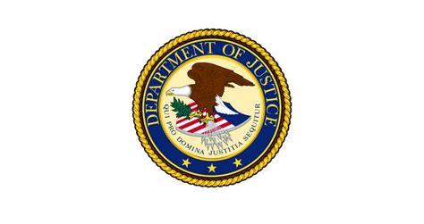 us bureau of justice agencies of immigration doj nyc immigration