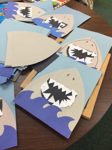 preschool ideas for 2 year olds shark week 850 | blogger image 330788331