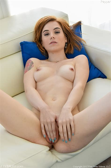 Showing Porn Images For Pepper Czech Porn Nopeporn Com