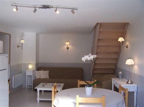chambre hote fort mahon villa michel gîte de séjour à fort mahon plage somme 80