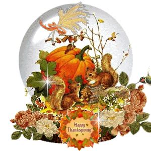 thanksgiving glitter graphic desicomments