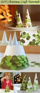 diy craft christmas tree pictures photos and images for facebook tumblr pinterest and twitter