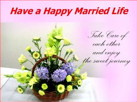 wedding wishes messages  quotes holidappy