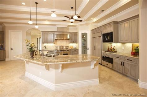 kitchens with wood floors best 20 traditional kitchens ideas on 8786