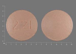 januvia  dosage side effects drugscom