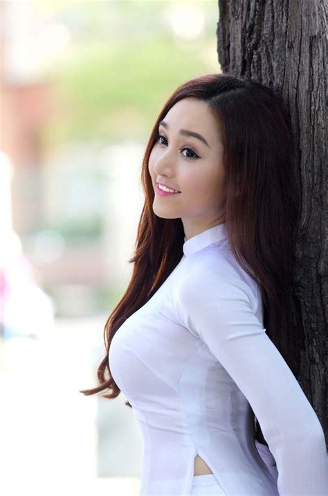 Picking up guys speaking chinese 2020 horoscopes aquarius meet the female scout tf2 anime best way to meet girls on omegle shocked looking animals pick up lines for female soldiers in combat mos usmc field