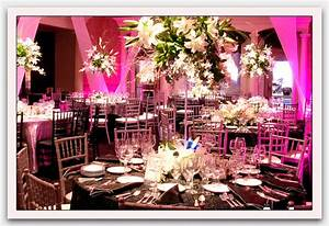 Table Linens For Wedding Reception Homes Decoration Tips