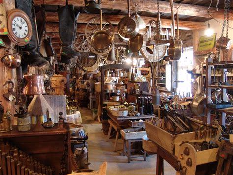 antique shop vintage design interior room wallpaper 1600x1200 421646 wallpaperup