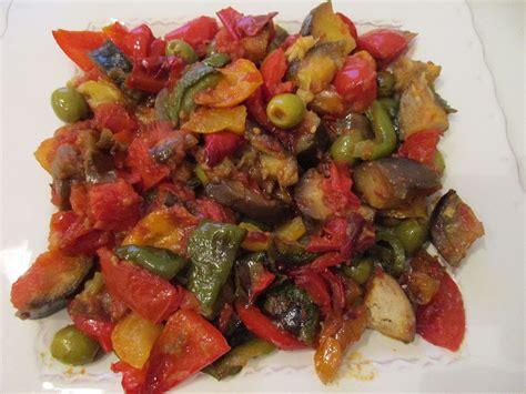 legumes cuisine ratatouille wikipédia