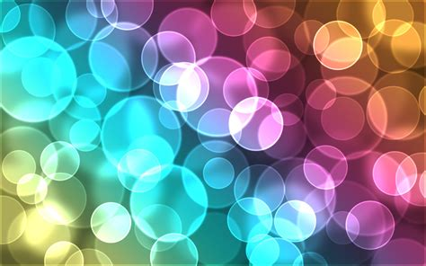 Animated Bubbles Wallpaper - bubbles animated wallpaper wallpapersafari
