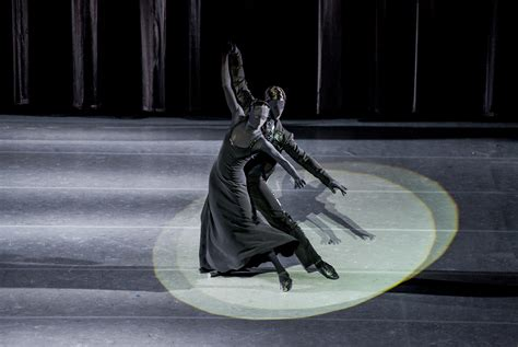 preview chor 201 les ballets de monte carlo at
