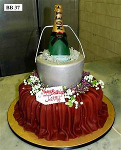 86 best images about Cake Boss on Pinterest | Sugar ...