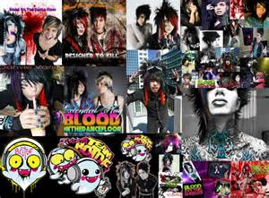 botdf my fav band no h8 x random photo 34079106 fanpop