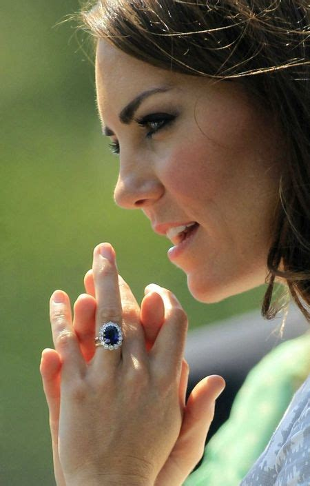 russian wedding ring cambridge prince william praises kate and cheekily mocks harry at