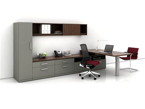 systemcenter hospital executive office furniture