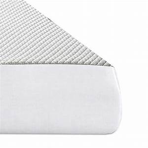 therapedicr trucoolr mattress pad bed bath beyond With bed bath and beyond cooling mattress pad