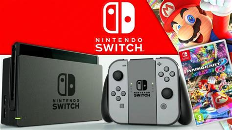 hottest ps xbox nintendo switch cyber monday  deals