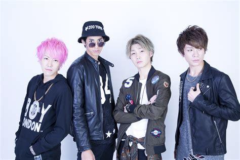 https://www.keirin-saitama.jp/omiya/wp-content/uploads ...