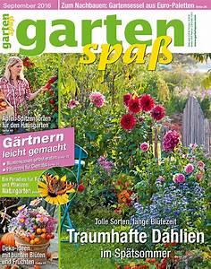Mein Schöner Garten Mondkalender : mein sch ner garten gartenspa ~ Whattoseeinmadrid.com Haus und Dekorationen