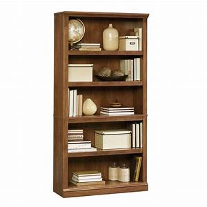 shop sauder oiled oak 3525 in w x 6975 in h x 1325 in d With kitchen cabinets lowes with sticker collector book